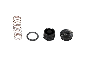 Picture of Conversion Kit For Honeywell Gas Valve