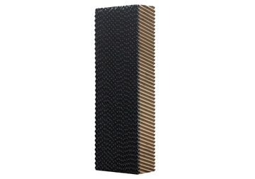 H2Pad Evaporative Cool Cell Pad