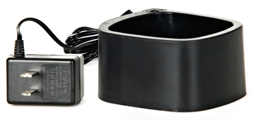 DuraProd® 110V Wall Charger
