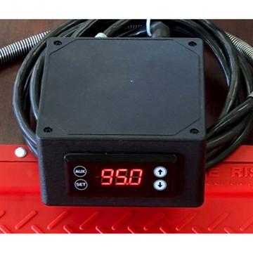 KANE TD-30 Thermostat