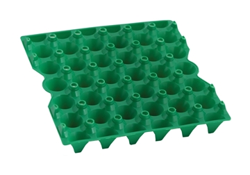 Picture of 30 Egg Plastic Tray