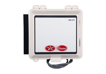 Picture of Control Variable for Koolmaster PMV-10 with Manual Override