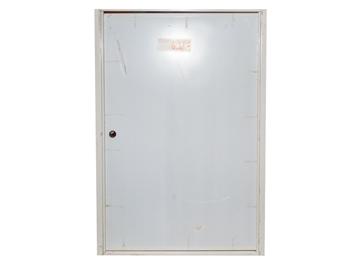 Picture of Plyco Door Series 88      4' 0'' X 6' 0''
