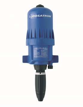 Dosatron® D8RE2 Medicator
