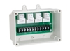 Grower SELECT® Multi Hopper Isolator Switch (Interior)