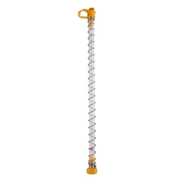 "Lubing® 24"" Flexible Sight Tube"