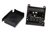 Hog Slat® HSI Heater Control Module (Inside View)
