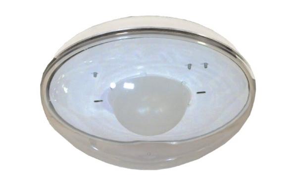 APOLLO® LED Circline | OWLED