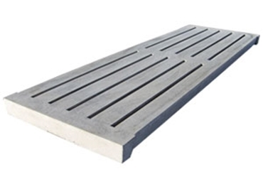 Picture for category Cattle Slats