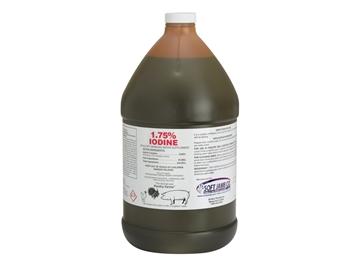 1.75% Iodine