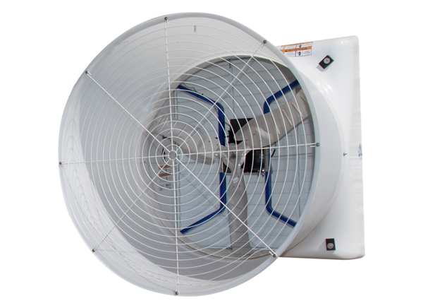 "Grower SELECT® 54"" Infinity Drive Exhaust Fan"