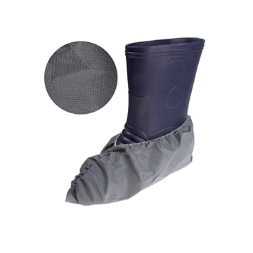 Picture of SafeTrack-HD® High Traction Boot Covers (X-Large)