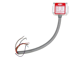Picture of Switch Assembly 2 for Tower Switch 29820-2
