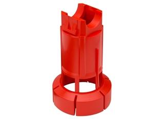 Bottom Cone for HS8010A Feeder