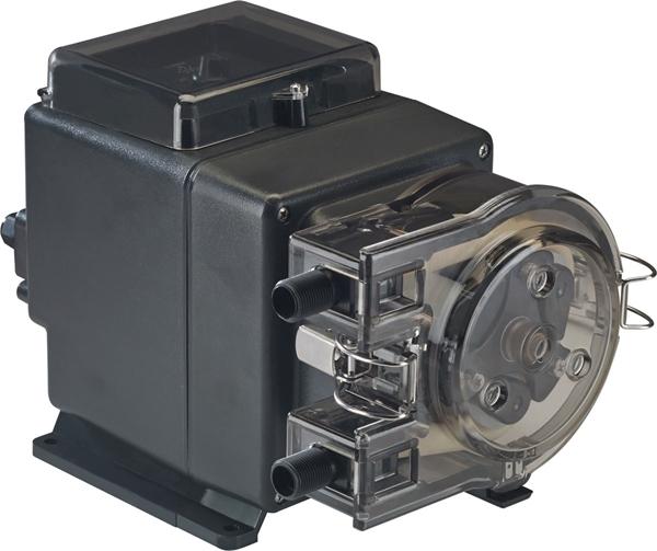 Stenner S128 Medicator Pump