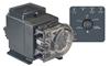 Stenner S128 Medicator Pump w/ Control Board