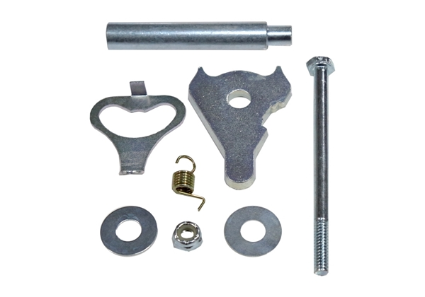 Picture of Lock Kit For 61737 Winch