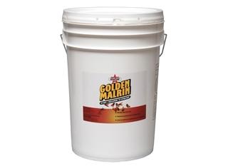 Golden Malrin® Fly Bait (40 Pound Bucket)