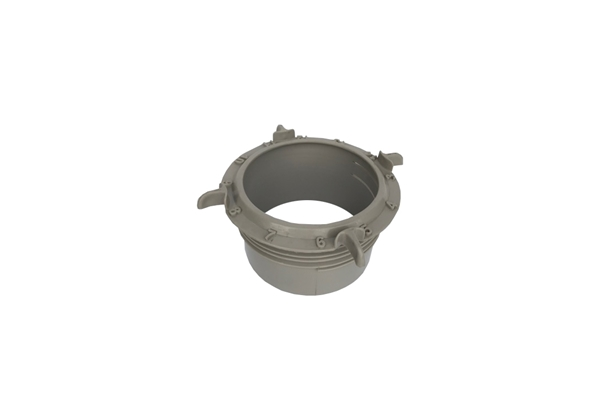 Picture of Ring Adjuster Kixoo