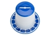 Picture of Double-Tuf® 1.5 LB Plastic Poultry Feeder