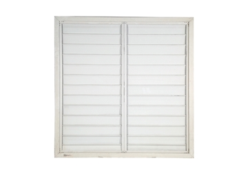 Picture of Shutter 41 1/2'' X 42'' For 36'' Fan  New
