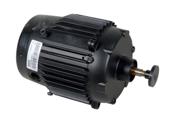Picture of Motor For 4e45 Fan 120 Volt 18''