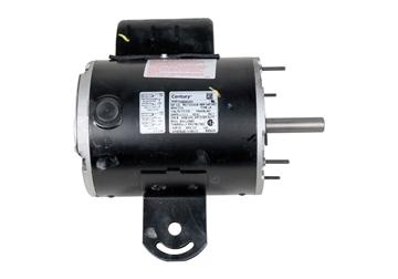 "Picture of Motor 1/2 HP 1725 RPM 5/8"" Shaft DD For Pedestal Fan"