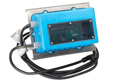Picture of Kit Munters Drive Controller 230V 1 Phase High Output