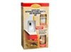 Picture of Country Vet Automatic Metered Dispenser Kit