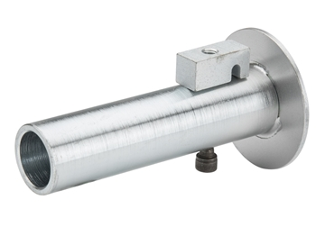 Picture of Grower SELECT® M55/220-EP Direct Driver Assembly
