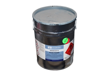 Picture of AC200 Primer Resin 6.6 Gal Pail