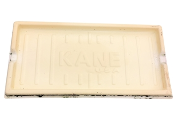 Picture of Tray Creep Kane