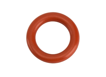 "O-Ring for Aqua Series 1/2"" Finishing Pig Water Nipple"