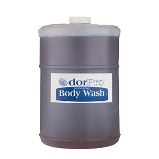 Odor Pro™ Odor Eliminator (1 Gallon)