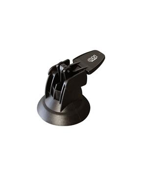 Dosatron® Bypass Switch (D14, D8RE & D40 Series)