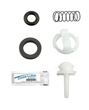 Dosatron® D40MZ2/D8RE2 Mini Maintenance Kit