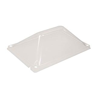 Cover for Comfort Heating Plate (Large)