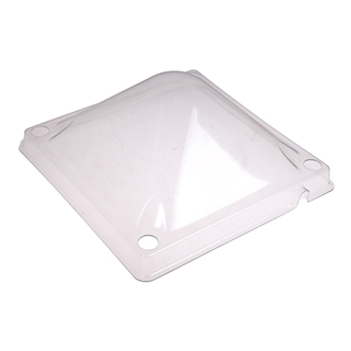 Cover for Comfort Heating Plate (Small)