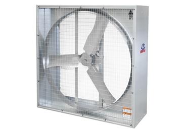 """Windstorm™ 48"""" Box Fan"""
