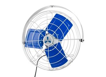 """WindStorm™ 18"""" Circulation Fan (3-Speed)"""