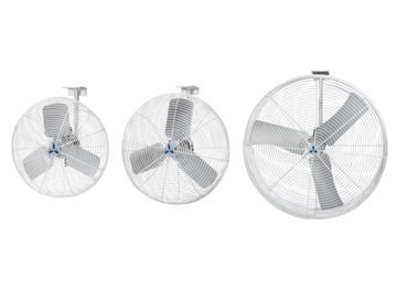 Windstorm™ Stir Fans