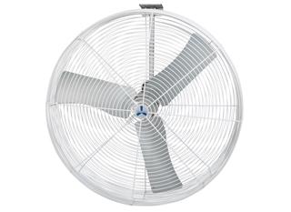 """Windstorm™ Stir Fan (36"""" Stir Fan)"""