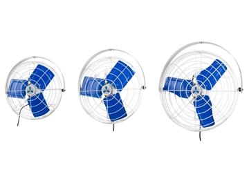 WindStorm™ Circulation Fans
