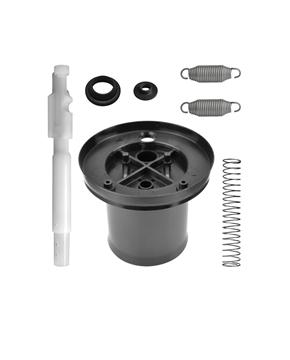 Dosatron® D128R Rebuild Kit