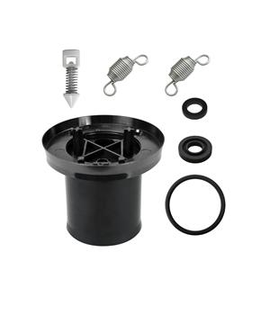 Dosatron® D25F Rebuild Kit