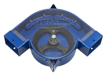 Picture of Grower SELECT® Feed Chain 90° Corner
