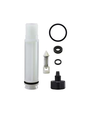 Dosatron® D25RE2 Seal Kit