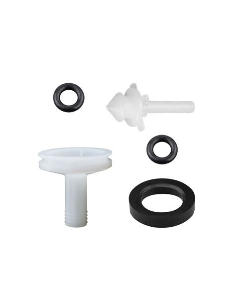 Dosatron® DM11F Seal Kit