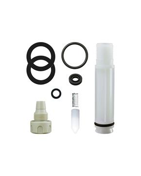 Dosatron® D45RE15 Seal Kit