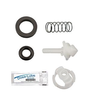 Dosatron® DM11F Mini Maintenance Kit